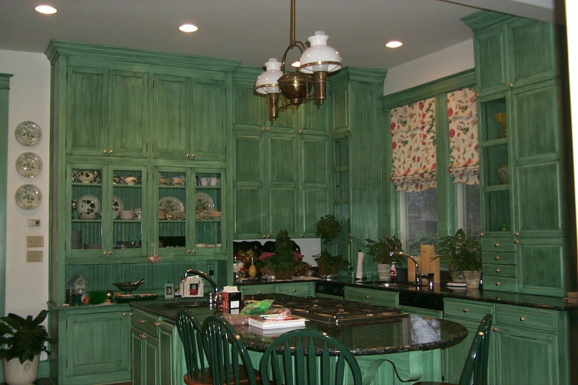 Kitchen Cabinets Memphis Tn Kitchen With A Major Remodel Finish Pictures Reavis