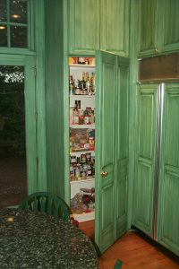 pantry-open-2